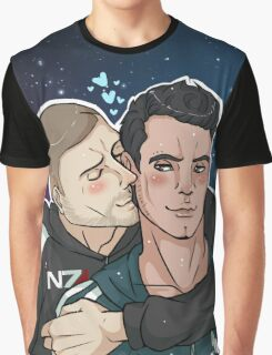 N7 Day 2014 Graphic T-Shirt