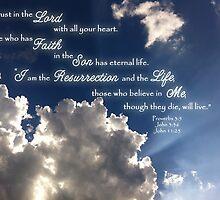 Trust & Faith by paws4critters