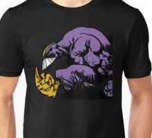 MAXX Unisex T-Shirt