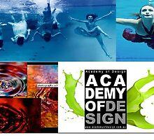 DIPLOMA OF PHOTOIMAGING - Academy of design  by academyofdesign