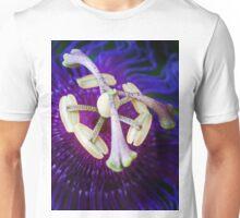flor de la pasión T-Shirt