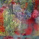 Patchwork by Elisabeth Dubois