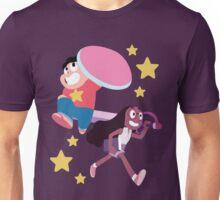 Stevonnie Unisex T-Shirt