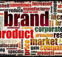 Impatto marketing by AmeliaRichardo
