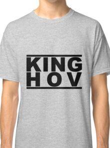 King Hov Classic T-Shirt