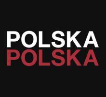 POLAND by eyesblau