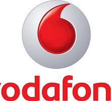 Vodafone Prepaid Mobile Recharge by pawangupta042