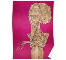 Pharaon Poster