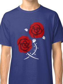 Garrison Classic T-Shirt