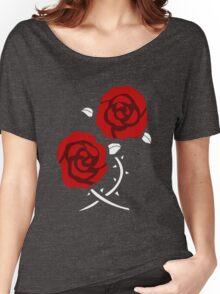 Garrison Women's Relaxed Fit T-Shirt