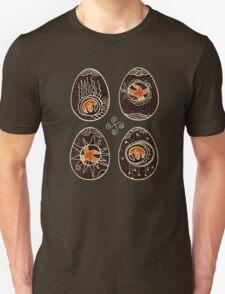 Ravens spring Unisex T-Shirt