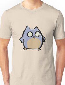 super owl Unisex T-Shirt