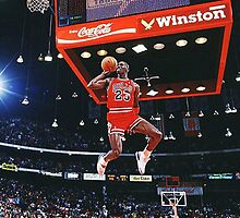 Air jordan by Tommy75
