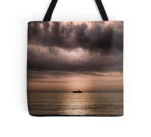 ..sleepless in Espana / Spain.... Tote Bag