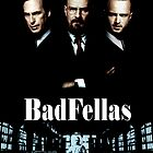 BadFellas by TheQuickTech