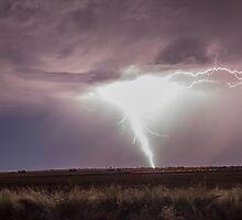 Kaboom by Matt Fricker Photography