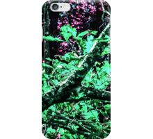 Alternative Nature iPhone Case/Skin