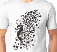 Petroglyph Unisex T-Shirt