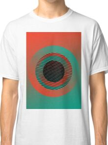 Inner Tunnel Classic T-Shirt
