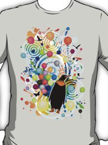 Sky_High T-Shirt