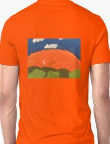 Sunny in Bondi T-Shirt