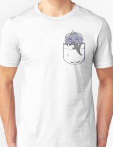 Pocket Espurr T-Shirt