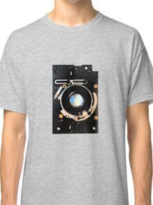 Lens Love Classic T-Shirt