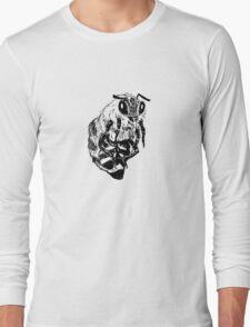 Buzz Buzz Mofos Long Sleeve T-Shirt