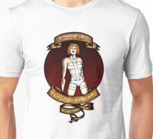 Leeloo - Fifth Element Unisex T-Shirt