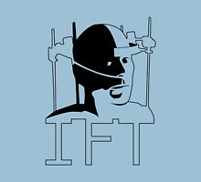 I.F.T. Unisex T-Shirt