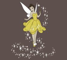 TinkerBelle Kids Clothes