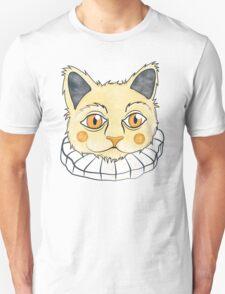 Classy KItty T-Shirt