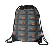 Super Stew Drawstring Bag