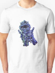 Monster Monster Unisex T-Shirt