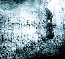 Eternity's Gate by KatarinaSilva