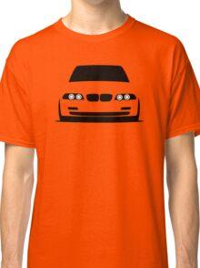 BMW E46 3 Series Classic T-Shirt