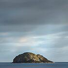 Neds Beach Island by Kath Salier