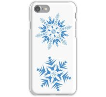 Christmas time! iPhone Case/Skin
