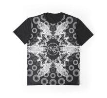 Phish Fry Graphic T-Shirt