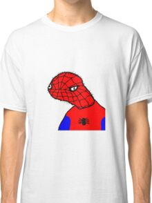 Spodermen Classic T-Shirt