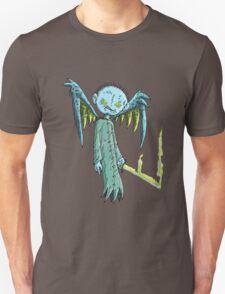 ghoul 2... T-Shirt