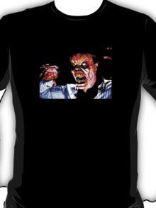 Evil Dead Ed T-Shirt