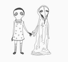 Love Is Blind by weekwah