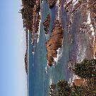 Malua Bay NSW by Elisabeth Dubois