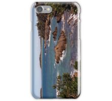Malua Bay NSW iPhone Case/Skin