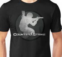 CSGO Emblem Unisex T-Shirt