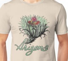 arizona. Unisex T-Shirt