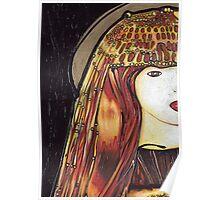 Madelaine part 3 Poster