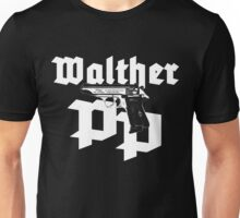 Walther PP Unisex T-Shirt