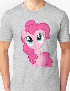 Just Pinkie T-Shirt